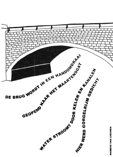 05-brugwachtershuisje